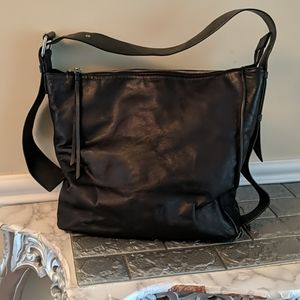 All Saints bag
